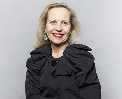 Armelle Walters-Renaud (EN)