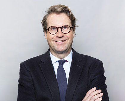 Nicolas Durand-Gasselin (EN)