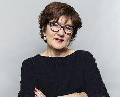 Véronique Tuffal-Nerson (EN)