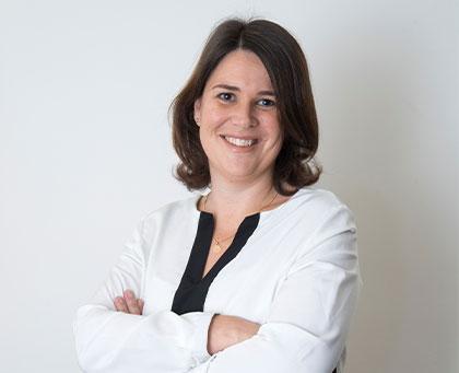 Karine Perotin (FR)