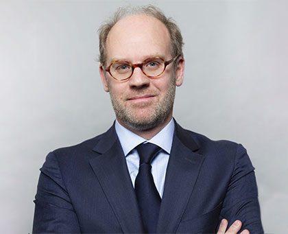 Guillaume Verdier (EN)