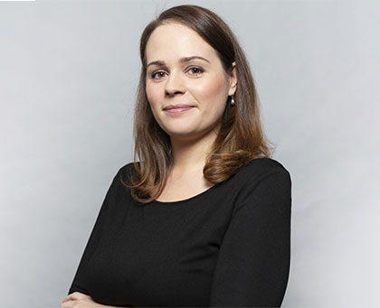 Jessica Bernier (EN)