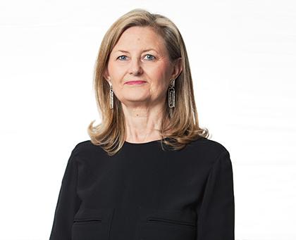 Martine Rivereau-Trzmiel (FR)