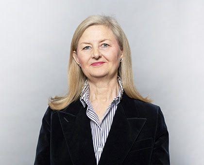 Martine Rivereau-Trzmiel (EN)