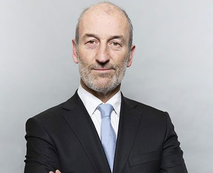Philippe Meylan (EN)
