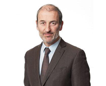 Philippe Meylan (FR)