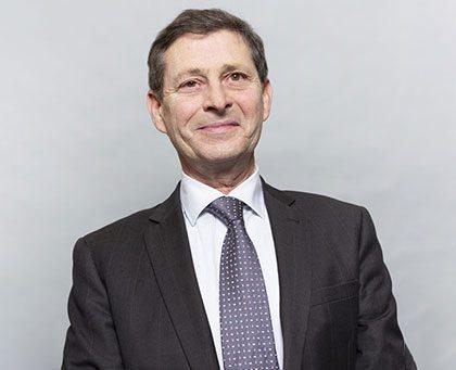 Rémy Douarre (EN)