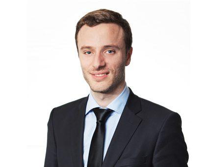 Marc Payan  (FR)