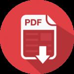 pdf sur le colloque