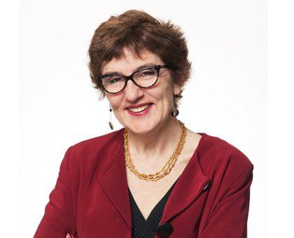 Véronique Tuffal-Nerson  (FR)