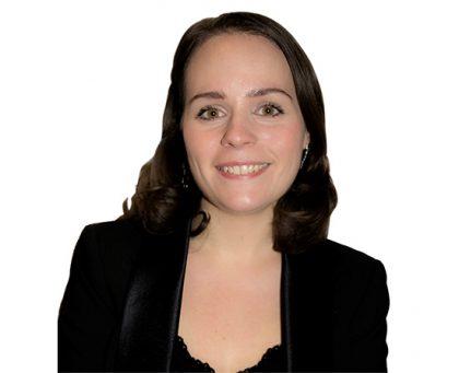 Jessica Bernier  (FR)